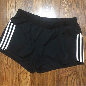 Adidas Women's Size Large Shorts